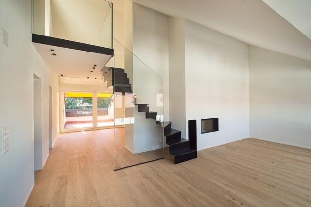 Totalsanierte,hochwertig ausgebaute Maisonette-Wohnung im Da 12229758