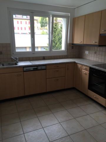 Magnifique appartement de 4.0 pièces à Peseux 14930896