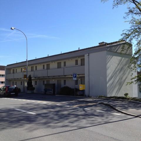 Sarnen immobilien mieten immobilien haus wohnung mieten in der schweiz for Immoscout24 wohnung mieten
