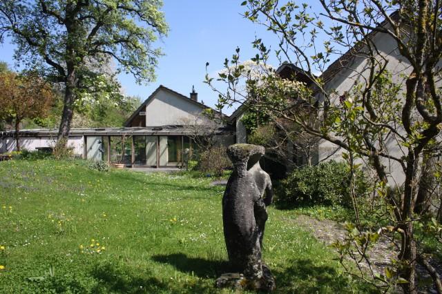 Liebhaber Bijou mit Einliegerwohnung in Veltheim 14956833