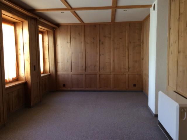 2.5 Zimmerwohnung an der Dorfstrasse 11, Davos Dorf 16360243