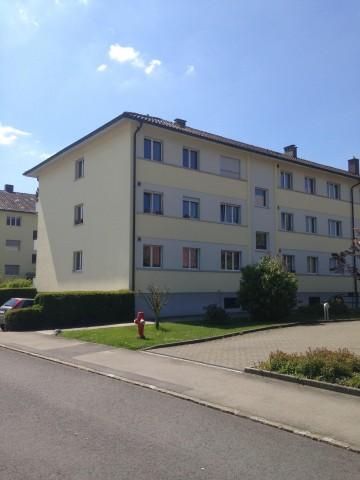 Mehrfamilienhaus in Laupen (BE) 15279584