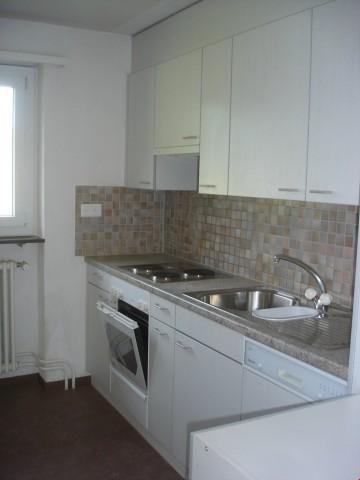 4.5-Zimmer-Wohnung 16732654
