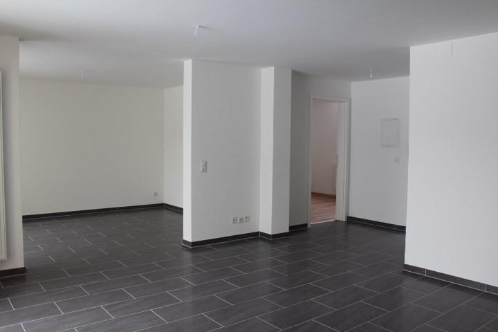 Nouvel appartement dans un immeuble rénové à louer (1er loye 15209184