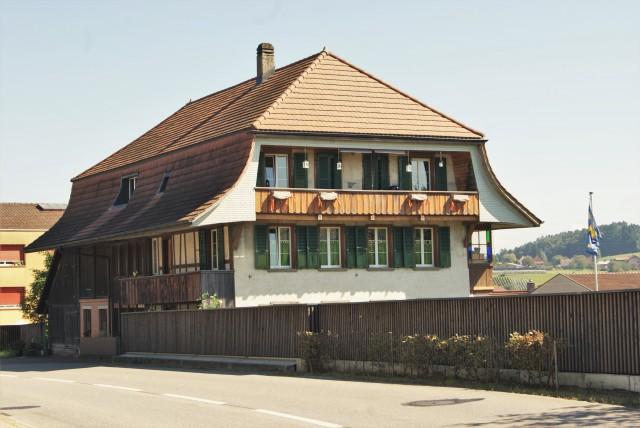 Aarberg Immobilien Haus Wohnung Mieten Kaufen In Der Schweiz Anibis Ch