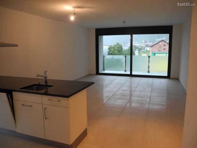 Appartamento con terrazza 15256496