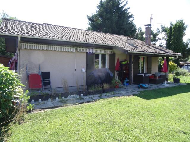Charmante villa à Veigy 16120454