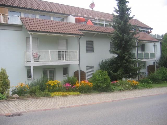 Mehrfamilienhaus 14899855