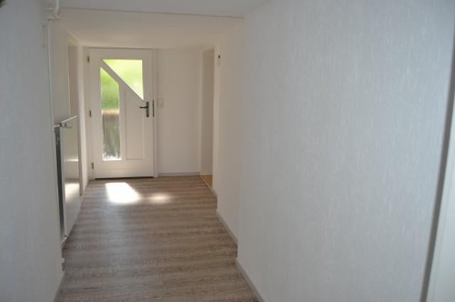 heimelige 3 1/2 Zimmer-Wohnung in 30er Zone 16038615