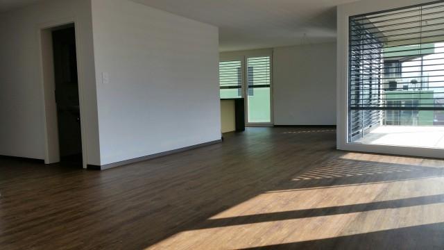Appartement moderne, label minergie à Corgémont 13023521