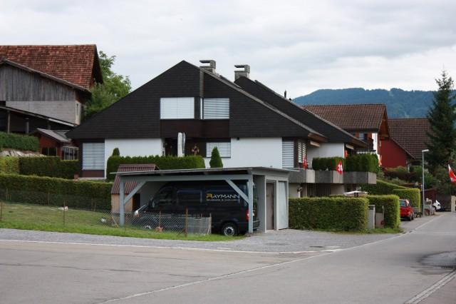 5.5 Zimmer-Haus in ruhiger, kinderfreundlicher Umgebung zu v 15256507