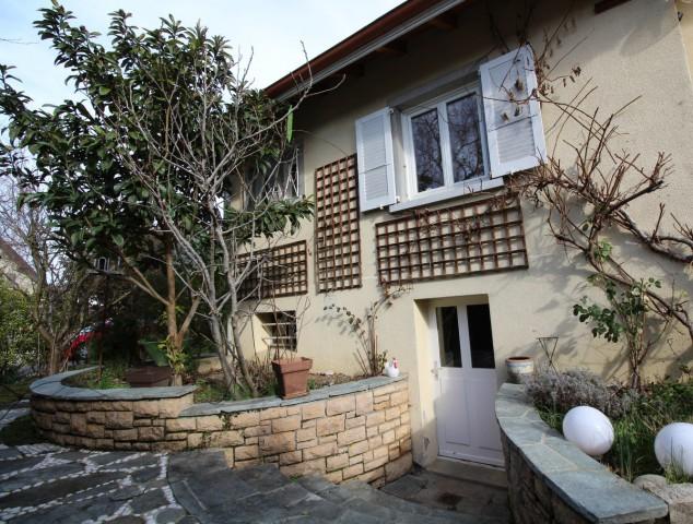 Charmante villa familiale dans un environnement calme et pré 14009431