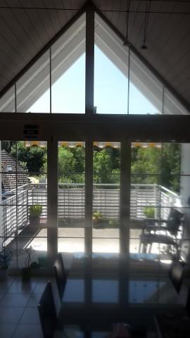 4.5 Zi.-Dachwohnung mit Galerie, zentral, ruhig 16338708