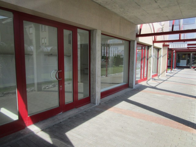 Ladenlokal an Top Lage 16718536