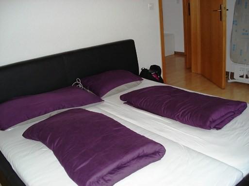 Günstige 3 1/2-Zimmer-Wohnung mit Balkon 15234944