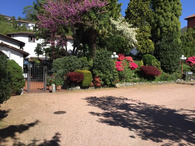 Appartamento bello e soleggiato 15236373
