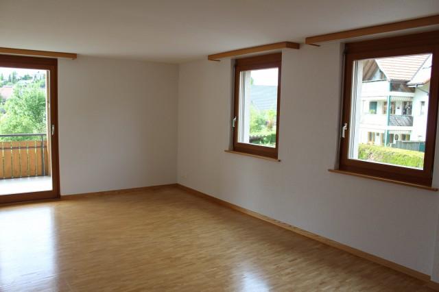 grosse 4,5 Zimmerwohnung in Ueberstorf 16279632