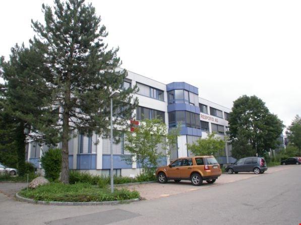 Büroräumlichkeiten 218 m2 an bester Lage 15968121