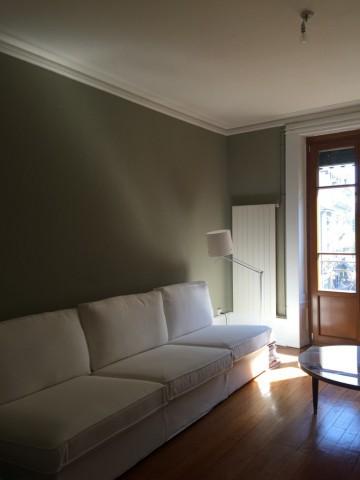 Appartement de 4 pièces dans le quartier des Bains 16380502