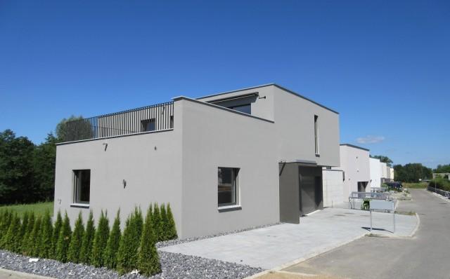 Neubau EFH, die Gelegneheit an gesuchter & bevorzugter Lage  16707261