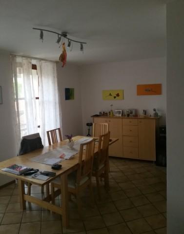 Lugano, Collina d'Oro, Agra, casa nel Nucleo, 6 locali 15267466