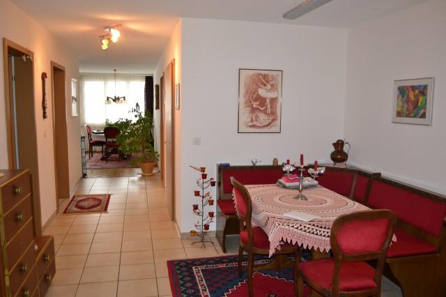 4.5-Zimmer-Wohnung 16336995