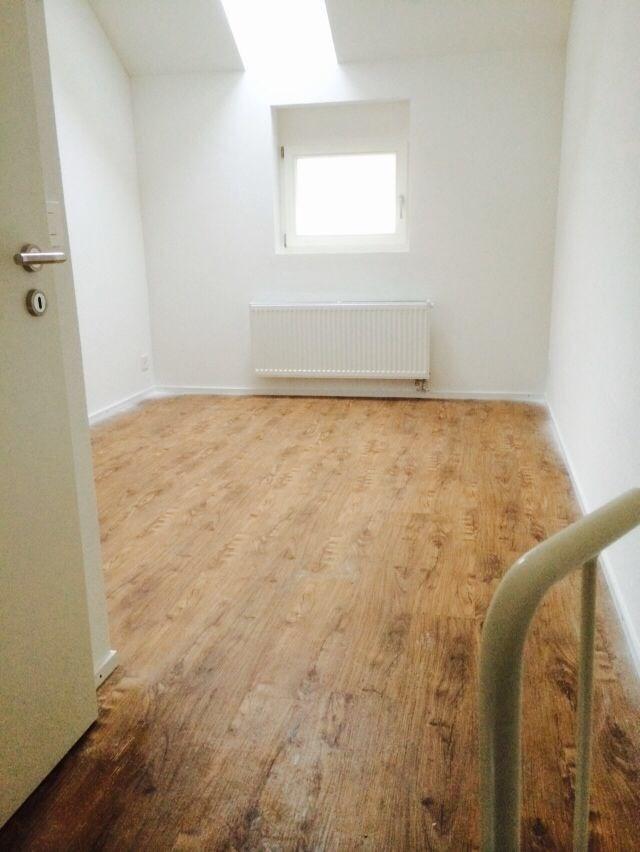 Moderne Wohnungen / Studios in Neubau in Gerlafingen 15000953