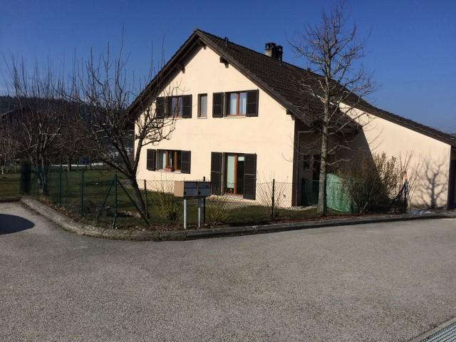 Jolie villa jumelle 15361580
