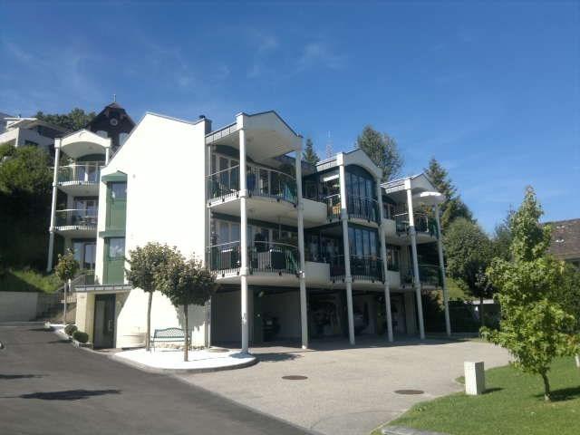 4.5-Zimmer-Wohnung mit Wintergarten und Schwedenofen 11963990