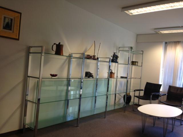 Beau bureau à louer à Bienne proche de la Gare 10997466