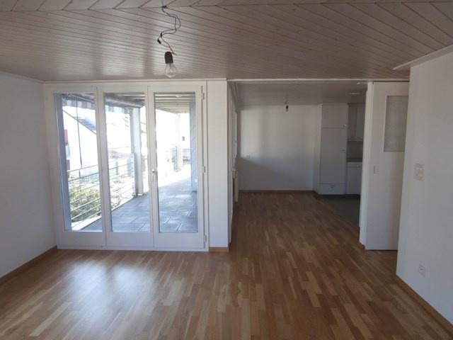 Moderne 4.5 Zimmerwohnung 11974896