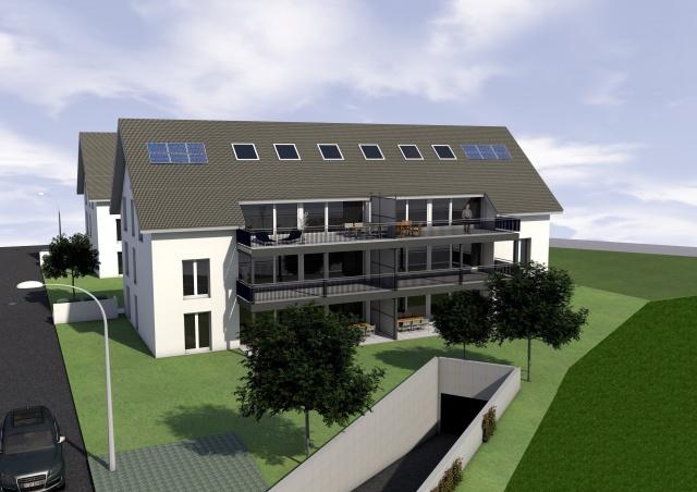 aarberg immobilien haus wohnung mieten kaufen in. Black Bedroom Furniture Sets. Home Design Ideas