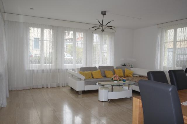 Erdgeschosswohnung ruhige zentrale Lage 13035184