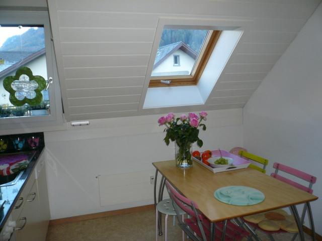 5-Zimmer-Wohnung 12703500