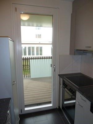 Renovierte 3-Zimmerwohnung an ruhiger Lage 12422751
