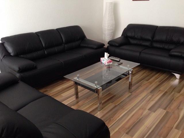 Schöne 3.5 Zimmer Wohnung in Frauenfeld