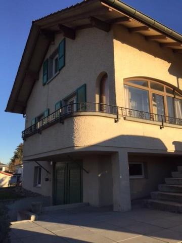 Charmante maison villageoise 13023570