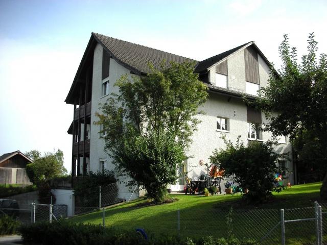 schöne, helle 3.5-Zimmer-Wohnung 11941861