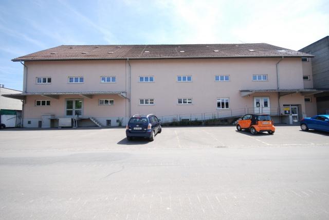 Parkplätze nähe Bahnhof/Zentrum 11389948