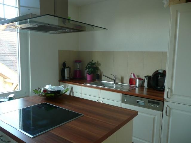 Renovierte Wohnung in Nidau - Appt rénové à Nidau 11028927