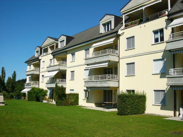 Moderne und komfortable 4,5 Zimmerwohnung 13840824