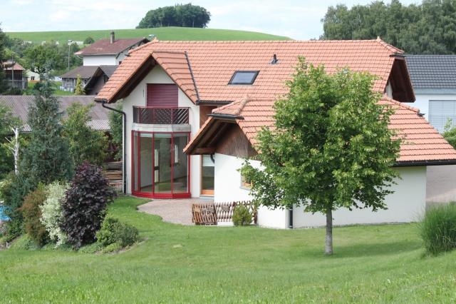 Geräumiges Haus im Grünen 10770372