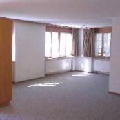 2,5 Zimmer-Wohnung / Ferien-Wohnung