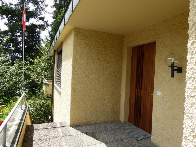 Helle 3-Zimmer-Einlegerwohnung in Luzern 11705067