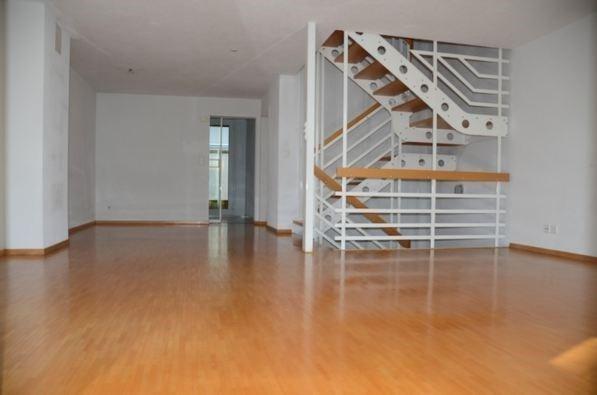 Modernes 6.5-Zi-Einfamilienhaus an zentraler Lage zu vermiet