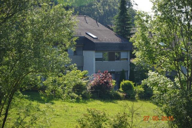 Renoviertes Einfamilienhaus im Grünen 11131391