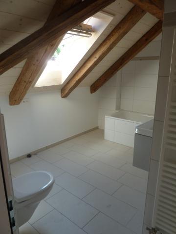 Renovierte 5 -Zimmer Duplex-Wohnung 11391421