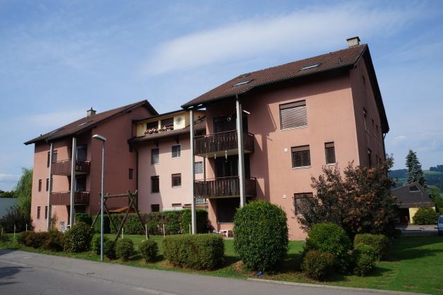 4 1/2-Zimmer Eigentumswohnung 11941946