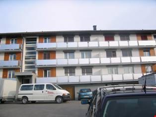 Grosszügige 4 1/2 Zimmerwohnung 13778428