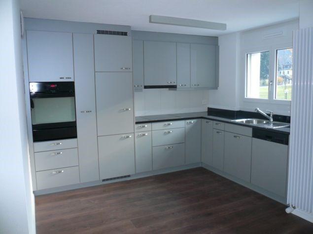 moderne 4-Zimmer-Wohnung 11953495